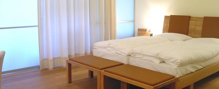 Kultur Und Spa Hotel Gotzfried